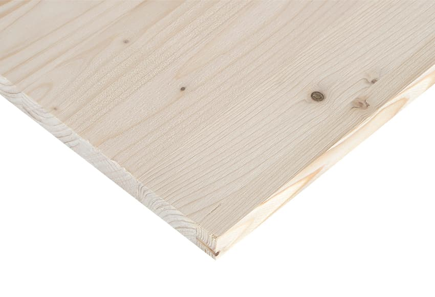 Material madera para utilzar en corte y grabado láser